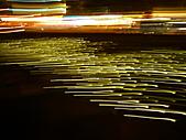 魔術 光影:光速賽跑