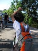 2011-07-31帶著2隻皮蛋去騎車:IMG_3634.JPG 有點熱呀