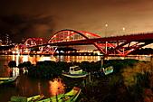 2010-11-19 關渡大橋之夜:IMG_8487.JPG