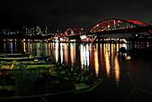 2010-11-19 關渡大橋之夜:IMG_8493.JPG
