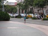 2011-08-05 帶小孩去溜滑梯兼夜拍(新版特區):IMG_3739.JPG