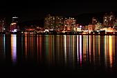 2010-11-19 關渡大橋之夜:IMG_8498.JPG