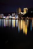 2010-11-19 關渡大橋之夜:IMG_8499.JPG