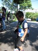 2011-07-31帶著2隻皮蛋去騎車:IMG_3636.JPG 帶著甲蟲果凍..上山一心想捉甲蟲回家養啊~!!