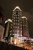 2010-11-30 新板特區夜景+螺旋光影ZOOM攝影大作戰(圖多待PO):IMG_9034.JPG 這裡的高空取景很美..下次再來補拍一次,展現它真正的美
