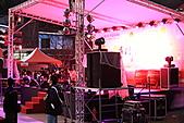 2011-02-06 平溪天燈_菁桐國小篇(天燈冉冉起飛):IMG_7658.JPG舞台