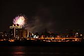 2010-11-23 新北橋倒影拍+三重河濱煙火 (圖多待PO完喔):IMG_8736.JPG