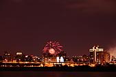 2010-11-23 新北橋倒影拍+三重河濱煙火 (圖多待PO完喔):IMG_8761.JPG