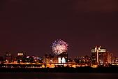 2010-11-23 新北橋倒影拍+三重河濱煙火 (圖多待PO完喔):IMG_8762.JPG