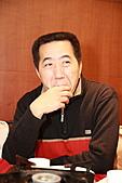2011-01-18 爆笑的公司尾牙秀:1.JPG