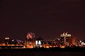 2010-11-23 新北橋倒影拍+三重河濱煙火 (圖多待PO完喔):IMG_8764.JPG