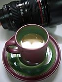 寬24 長105的光影:A00_1.jpg 再忙也要喝杯咖啡
