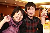 2011-01-18 爆笑的公司尾牙秀:4.JPG