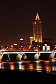 2010-11-23 新北橋倒影拍+三重河濱煙火 (圖多待PO完喔):IMG_8788.JPG