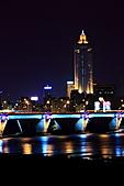 2010-11-23 新北橋倒影拍+三重河濱煙火 (圖多待PO完喔):IMG_8789.JPG