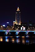 2010-11-23 新北橋倒影拍+三重河濱煙火 (圖多待PO完喔):IMG_8790.JPG