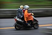 2011-01-17北宜三部曲之追焦篇:追焦53.JPG 女友說:[騎慢點啦..我好冷喔~!!]