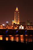 2010-11-23 新北橋倒影拍+三重河濱煙火 (圖多待PO完喔):IMG_8791.JPG