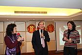 2011-01-18 爆笑的公司尾牙秀:7.JPG