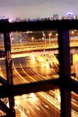 """2010花博煙火慶開幕 """"1024大圖"""" (黃金私人拍攝景點..要去下次跟我走唷):009.JPG 窗台一角.."""