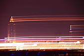 2010-11-23 新北橋倒影拍+三重河濱煙火 (圖多待PO完喔):IMG_8802.JPG 新光大樓漂移術