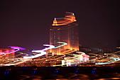 2010-11-23 新北橋倒影拍+三重河濱煙火 (圖多待PO完喔):IMG_8803.JPG
