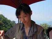 2011-07-31帶著2隻皮蛋去騎車:IMG_3641.JPG