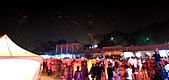 2011-02-06 平溪天燈_菁桐國小篇(天燈冉冉起飛):天燈64.JPG
