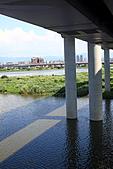 三重幸福水漾公園 + 新北橋 騎車去:0014.JPG