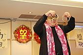 2011-01-18 爆笑的公司尾牙秀:13.JPG