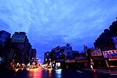 2010-11-15 早起去晨拍:IMG_8439.JPG 現在時刻 06:06 此時色溫還真美呢