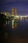 2010-11-19 關渡大橋之夜:IMG_8500.JPG