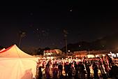 2011-02-06 平溪天燈_菁桐國小篇(天燈冉冉起飛):天燈27.JPG