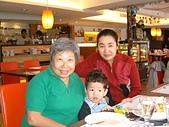 2007采風餐廳~胡苗個展餐敘:DSCF0521