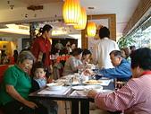 2007采風餐廳~胡苗個展餐敘:DSCF0517