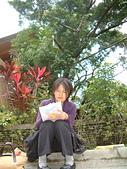 2007某日戶外寫生:DSCF0515.JPG