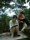 2007某日戶外寫生:DSCF0514.JPG