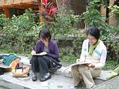 2007某日戶外寫生:DSCF0512.JPG