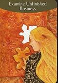 991230-身心交織的樂章:puzzle.jpg