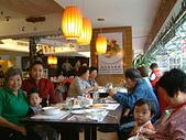 2007采風餐廳~胡苗個展餐敘:DSCF0519