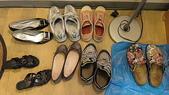 991230-身心交織的樂章:鞋.JPG