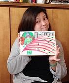 104/02/26 畫會開學日:IMG_5549.JPG