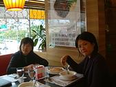 2007采風餐廳~胡苗個展餐敘:DSCF0523