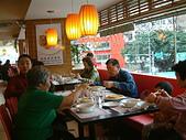 2007采風餐廳~胡苗個展餐敘:DSCF0522