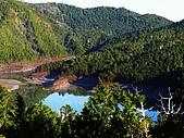 翠峰湖的探訪故事:2009-3-15-翠峰湖景觀-01.jpg