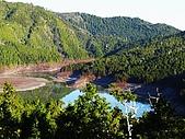 翠峰湖的探訪故事:2009-3-15-翠峰湖景觀-02.jpg