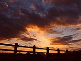 金針山上的另一個故事~8/21,22/2010:瑞穗牧場晨景-0.jpg