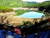 翠峰湖的探訪故事:2009-3-15-翠峰湖景觀-03.jpg