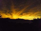 台灣色情故事~限制級版-6/4~11/2011:P1570731-雪山系夜色.jpg