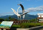 金針山上的另一個故事~8/21,22/2010:舞鶴-1.jpg